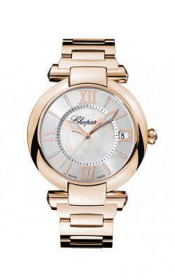 Chopard Imperiale Watch 384241-5002 product image