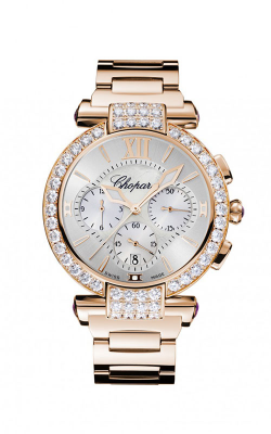 Chopard Imperiale Watch 384211-5004 product image