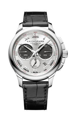 Chopard Chronograph	 Watch 161928-1001 product image