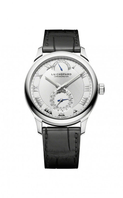 Chopard Hour And Minutes Watch 161926-1001 product image