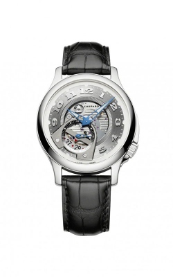 Chopard Hour And Minutes Watch 161888-1002 product image