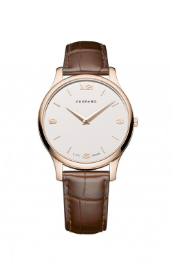 Chopard L.U.C XP 161902-5001 product image