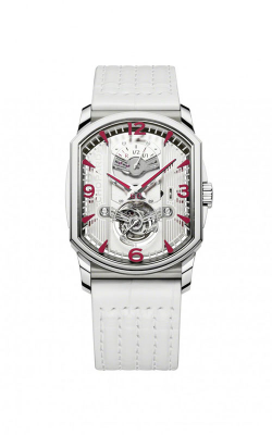 Chopard L.U.C. Engine One Tourbillon 168526-3002 product image
