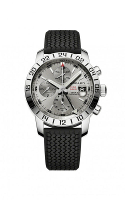 Chopard Mille Miglia Watch 168992-3022 product image