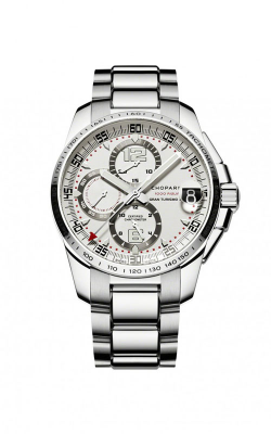 Chopard Mille Miglia Watch 158459-3002 product image