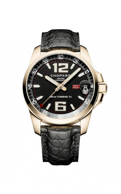Chopard Mille Miglia Watch 161264-5001 product image