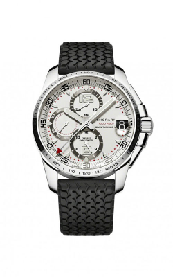 Chopard Mille Miglia Watch 168459-3015 product image
