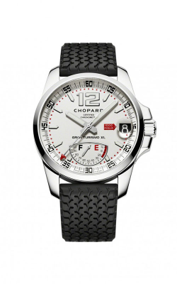 Chopard Mille Miglia Watch 168457-3002 product image