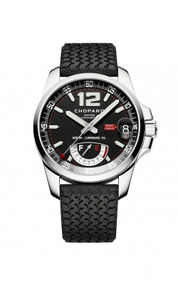 Chopard Mille Miglia Watch 168457-3001 product image