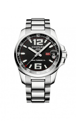 Chopard Mille Miglia Watch 158997-3001 product image