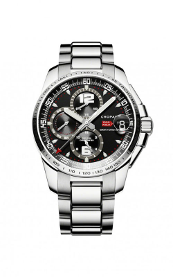 Chopard Mille Miglia Watch 158459-3001 product image