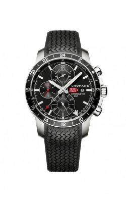 Chopard Mille Miglia Watch 168550-3001 product image
