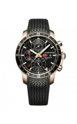 Chopard Mille Miglia Watch 161288-5001