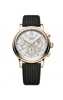 Chopard Mille Miglia Watch 161274-5002 product image