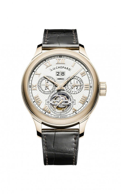 Chopard Grand Complications Watch 161925-5001 product image