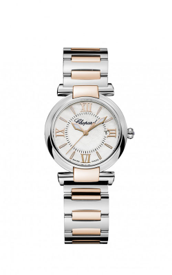 Chopard Imperiale Hour And Minutes Watch 388541-6002 product image