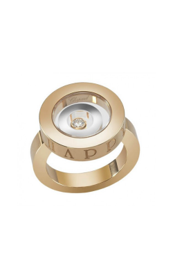 Chopard Happy Spirit Ring 825405-9110 product image