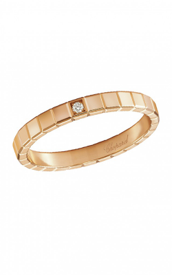 Chopard Ice Cube Ring 827702-5069 product image