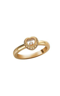 Chopard Happy Diamonds Fashion Ring 829008-5111 product image