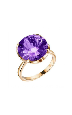 Chopard Imperiale Ring 829208-5039