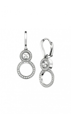 Chopard Happy Diamonds Earring 839209-1002