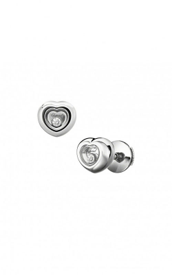 Chopard Happy Diamonds Earring 839006-1001 product image