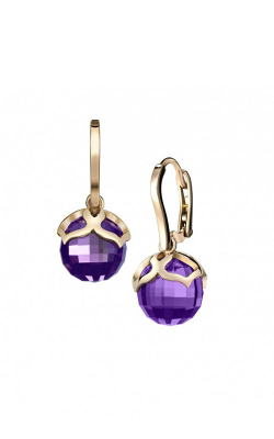 Chopard Imperiale Earring 839207-5002 product image
