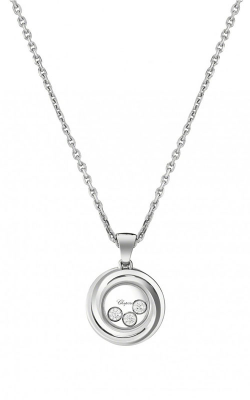 Chopard Happy Diamonds Necklace 799216-1001 product image