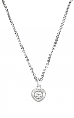 Chopard Happy Diamonds Pendant 799008-1001 product image