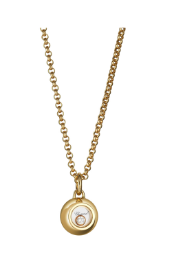 Chopard Happy Diamonds Pendant 799010-0001 product image