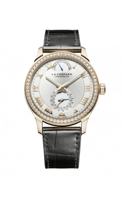 Chopard Hour And Minutes Watch 171926-5001 product image