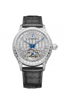 Chopard L.U.C Tourbillon 171933-1001