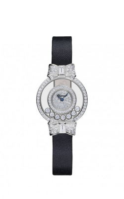 Chopard Happy Diamonds Watch 205020-1001 product image