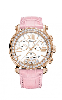 Chopard Happy Diamonds Watch 283583-5001 product image