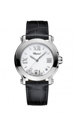 Chopard Happy Diamonds Watch 278475-3001 product image