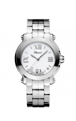 Chopard Happy Diamonds Watch 278477-3001