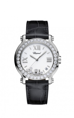 Chopard Happy Diamonds Watch 278475-3037 product image