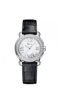 Chopard Happy Diamonds Watch 278509-3007