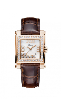 Chopard Happy Sport Medium Watch 275321-5002 product image