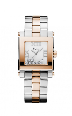 Chopard Happy Diamonds Watch 278498-9001 product image