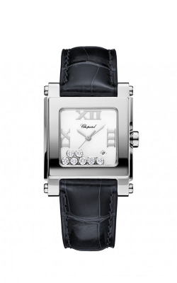 Chopard Happy Diamonds Watch 278495-3001 product image