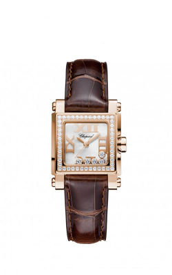 Chopard Happy Diamonds Watch 275349-5003 product image