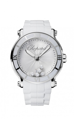 Chopard Happy Diamonds Watch 288525-3002 product image