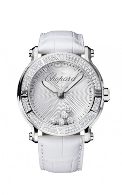 Chopard Happy Diamonds Watch 288525-3003