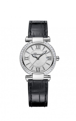 Chopard Imperiale Hour and Minutes Watch 388541-3003