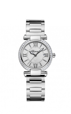 Chopard Hour And Minutes Watch 388541-3004 product image