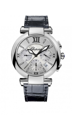 Chopard Imperiale Watch 388549-3001