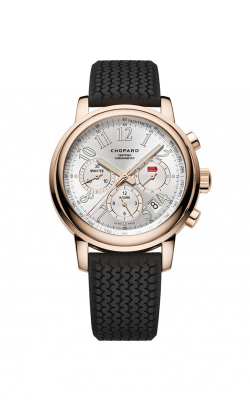 Chopard Mille Miglia Watch 161274-5004 product image