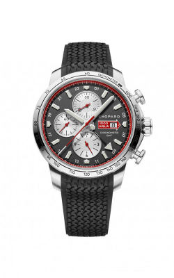 Chopard Mille Miglia Watch 168555-3001 product image