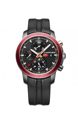 Chopard Mille Miglia Zagato Watch 168550-6001 product image